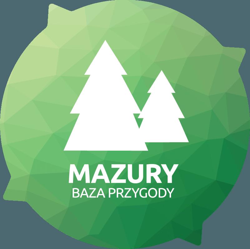 Baza Przygody Mazury