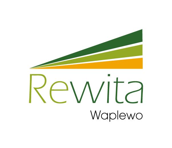 Rewita Waplewo