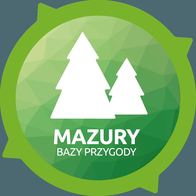 Bazy Przygody Mazury