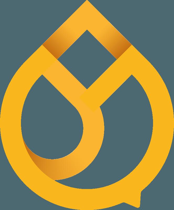 Baza Mazury - Żywioł Ogień