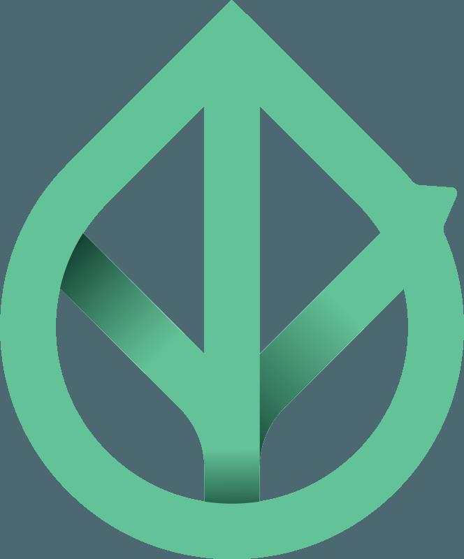 Baza Mazury - Żywioł Ziemia