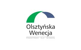olsztynska_wenecja