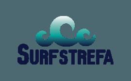 SurfStrefa